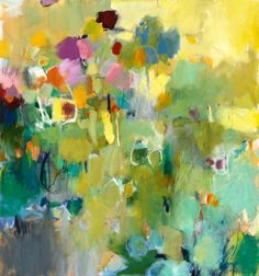 Corre Alice #colorful #abstract #art