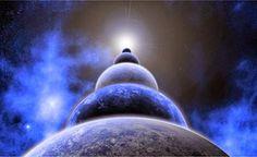 NOSTRADAMUS: Sinais no céu? Alinhamento Planetário em 28 de Maio de 2015