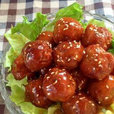 Cafe Food, Diet And Nutrition, Pretzel Bites, Japanese Food, Nom Nom, Good Food, Chicken, Meat, Cooking