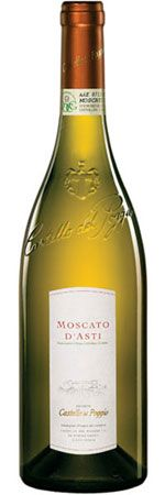 1000 Images About Chillin 39 Out Drinks On Pinterest Olive Gardens Wine And Peach Moscato