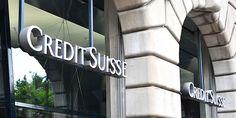 [Euro2day]: Αύξηση 495% στα κέρδη της Credit Suisse το γ' τρίμηνο | http://www.multi-news.gr/euro2day-afxisi-495-sta-kerdi-tis-credit-suisse-g-trimino/?utm_source=PN&utm_medium=multi-news.gr&utm_campaign=Socializr-multi-news