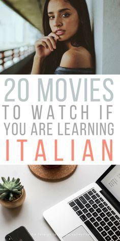 Italian Grammar, Italian Vocabulary, Italian Phrases, Italian Words, Italian Quotes, Italian Memes, Learning Languages Tips, Ways Of Learning, Learning Italian