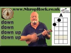 ▶ Chili Monster presents: How To Play:- These Boots Are Made For Walking - YouTube