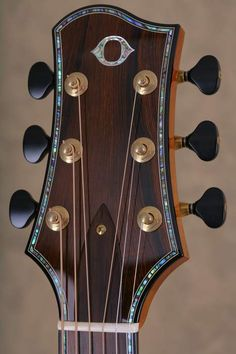 http://olsonguitars.com/the-art/recently-sold/8/