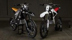 Electric dirt bikes are a fantastic idea – machines like the Zero FX, Alta Motors Redshift and even the Stealth H-52 can give you serious off-road giggles without pissing off neighbors and locals. …