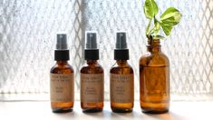 scented room sprays in apothecary inspired glass bottles. Available in a range of subtle and sophisticated scents. Black Fig, Room Scents, Bed Company, Unique Roses, Candle Companies, Scented Candles, Glass Bottles, Fragrance, Sprays