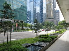 green city clean city - Google Search