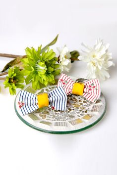 #tinge.co                 #ring                     #Floral #Ribbon #Ring     Floral Ribbon Ring                                  http://www.seapai.com/product.aspx?PID=1337692