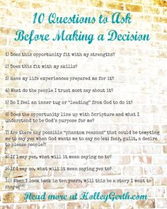 End of life decision-making essays Essays - largest database of quality sample essays and research papers on End Of Life Decision Making Life Decisions, Making Decisions, Decision Making Quotes, Youth Bible Lessons, Quotes To Live By, Life Quotes, Journal Writing Prompts, Self Improvement, Life Lessons