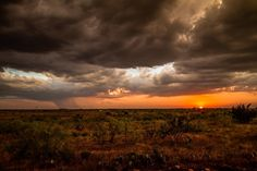 Desert Sunset Print Texas Décor Photography Gift for Husband Dad Boyfriend Garage Living Room Décor Bedroom Wall Art Picture. Title: West Texas Sunset. A beautiful landscape on the high plains of Texas. This listing is for a professional quality print on archival photo paper that will be resistant to fading for 100 years. The print also comes with a card that provides details about the image (Title, location & story behind it) that makes it perfect for gifting. Sizes available (select…