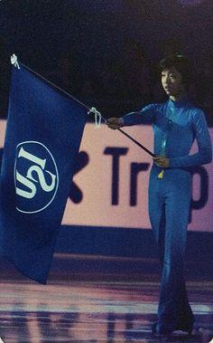 2007 NHK Trophy