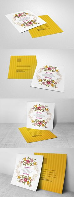 free eid cards Step Inside My Handbag Pinterest Eid cards - eid card templates