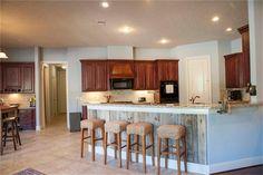 38 Best Kitchen Island Back Panels Images Diy Ideas For Home