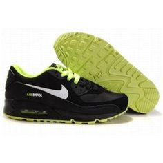 Hommes Air Max Skyline Gris Blanc Yellowgreen Skyblue