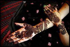 eid mehandi designs for girls , best mehandi designs for hands , happy eid al fitr