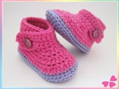 Flower Power, Baby Kind, Slippers, Inspiration, Fashion, Lilac, Flower Crochet, Inside Shoes, Threading