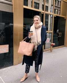 Gal Meets Glam Daily Look 3.5.18 #ShopStyle #SpringStyle