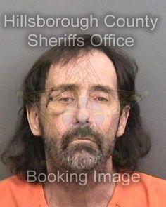 Arrest Inquiry - Name: FERNANDEZ, MICHAEL J Race: W Booking Number: 17025198