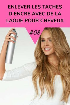 MACHINE A LAVER : 20 Astuces qui changent la vie ! Diy Clothes And Shoes, Clean House, Cleaning Hacks, Dyi, Diy Home Decor, Laque, Good Things, The Impossible, Difference