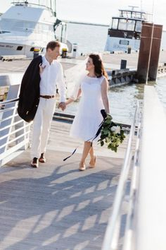These styled wedding photos were themed around nautical theme. We made sure to include read and blue all around, as well as a lot of boats and yachts! Engagement Photo Inspiration, Wedding Inspiration, Wedding Ideas, Couple Photography, Wedding Photography, How To Pose, Nautical Wedding, Street Photo, Westminster