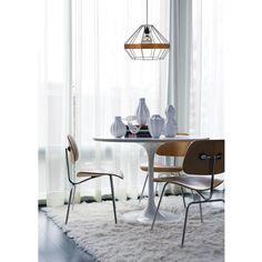 Suspension Emeraude noir/cuivre  http://www.homelisty.com/code-promo-maginea-reduction-luminaires/