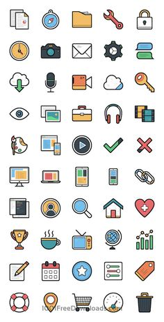 Free Vectors Lulu Icons Set 1 various Icons personal bussines cards Icon Design, Layout Design, Web Design, Icon Set, Face Template, Website Icons, Doodle Icon, Website Design, Travel Icon