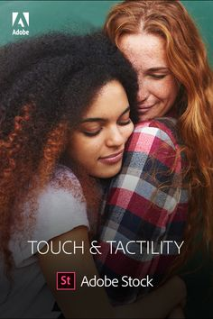 Touch and Tactility: Feeding Our Forgotten Sense Explore Touch and Tactility, a visual trend inspired by our need for physical connection, texture, and warmth in today's tech-saturated world. Photography Software, Photography Tips, Portrait Photography, Alec Guinness, Chill, Michael S, Poses, Trends, Grafik Design