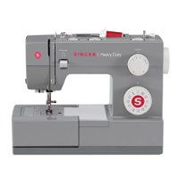 SINGER 4432 Heavy-Duty Extra-High-Speed Sewing Machine - $99.99! - http://www.pinchingyourpennies.com/singer-4432-heavy-duty-extra-high-speed-sewing-machine-99-99/ #Amazon, #Pinchingyourpennies, #Sewingmachine, #Singer
