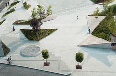 sishane park - Buscar con Google