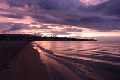 Tsilivi Beach Greece