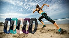 erything you need to monitor your progress. The LENDOO fitness tracker Monitor steps Activity time pedometer Distance Calories Sleep and much more. It's living waterproof design protects against sweat and hand washing. Motivation device, you can do it!! #motivation #fitnesstracker #smartwatch #GPS #waterproof #fitness #healthy #thebestme #love More info ==> http://amzn.to/2sRgzlA