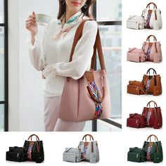 The planned top-handle packaging is rapidly becoming our number one bag for, effectively, everything. Stylish School Bags, Casual Skirt Outfits, Coin Purse Wallet, Ladies Dress Design, Purses And Handbags, Lady, Leather Shoulder Bag, Handle, Womens Fashion