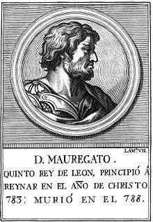 Mauregato of Asturias.jpg