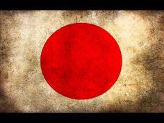 Himno Nacional de Japón/Japan National Anthem - YouTube