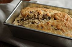 Mediterranean Olive Bread Recipe on Food52, a recipe on Food52