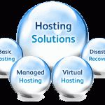 High-tech Data Center Infrastructure And Unparalleled Server Management Capabilities With Amazing Support 24/7  #WebHosting  #WebHostingServices