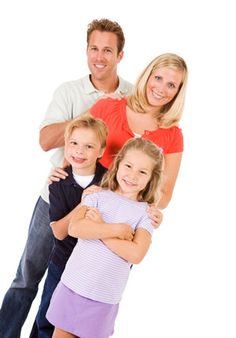 Family Dentistry Services in Rochester, Brighton, Fairport, Pittsford NY