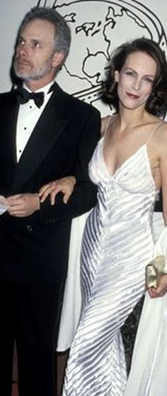 Jamie lee curtis and christopher guest google search for Is jamie lee curtis married to christopher guest