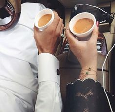 you are my best flavor of coffee Couple Pics For Dp, Couple In Car, Arab Couple, Couple Hands, Cute Couple Pictures, Cute Muslim Couples, Cute Couples, Fb Wallpaper, Angel Wallpaper