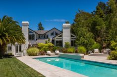 For Your Eyes Only 25 Bond Ln Tiburon, CA, 94920