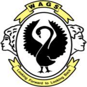 Western Australian Genealogical Society Inc (WAGS) History Magazine, Family History, Genealogy, Logos, Facebook, Logo, Family Tree Chart, A Logo