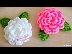 Crochet Cross, Diy Crochet, Crochet Doilies, Crochet Flowers, Crochet Baby, Crochet Basket Pattern, Baby Knitting Patterns, Sewing Patterns Free, Crochet Patterns