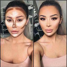 Makeupglobal