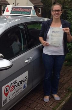 2nd2nonedrivingschool.co.uk/driving-schools-bristol.html/ #visit_our_website #Driving_Instructors_Bristol