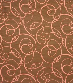 Upholstery Fabric-Barrow M8709-5536 Confection Ut                                                                                                                                                                ery Fabric-Barrow M8709-5536 Confection,
