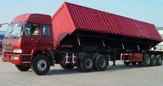 照片:60 ton side dump trailer_02