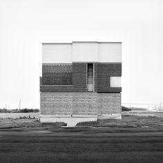 architectural-mashups (10)