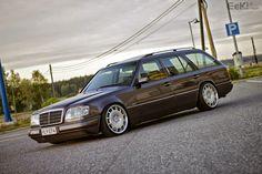 Mercedes-Benz appreciation thread - Page 36 - StanceWorks