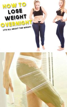 How to lose weight overnight fast Loose Weight Quick, Diet Plans To Lose Weight Fast, Lose Weight Naturally, Losing Weight Tips, Fast Weight Loss, Weight Loss Tips, How To Lose Weight Fast, Weight Gain, Remove Belly Fat