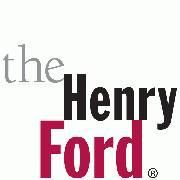 America's Greatest History Destination - The Henry Ford